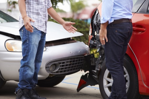 san diego california auto accident attorney